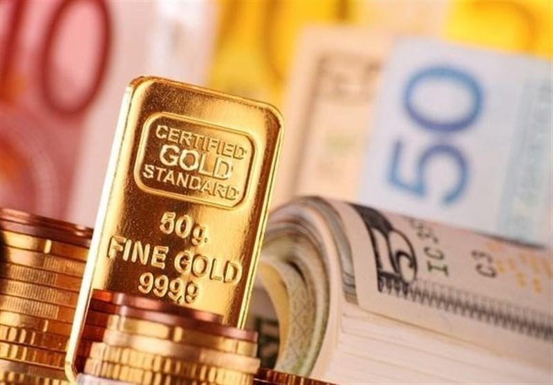 علت افزایش قیمت دلار و طلا چیست ؟ پیش بینی قیمت دلار و طلا در سال ۹۹