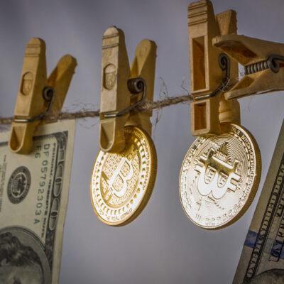 چالشها و فرصتهای ارزهای دیجیتال برای اصفهان احتمال پولشویی و سهمخواهی افراد بانفوذ وجود دارد