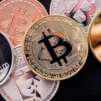 تاثیر برجام بر بازار ارزهای دیجیتال