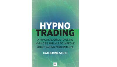 کتاب هیپنو تریدینگ یک راهنمای علمی است - hypno trading a practical guide